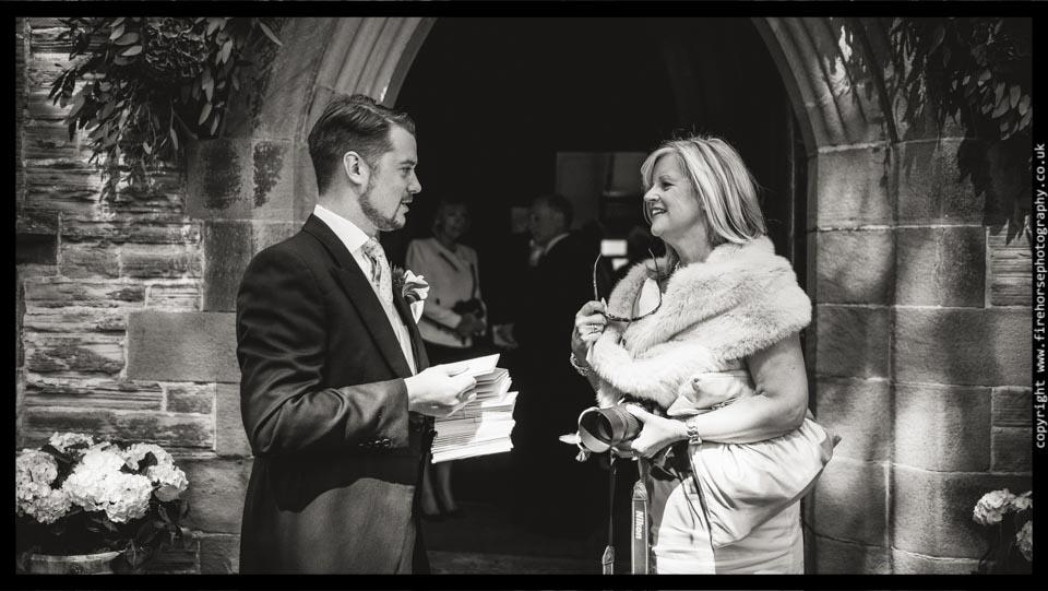 Harrogate-Wedding-Photographers-058