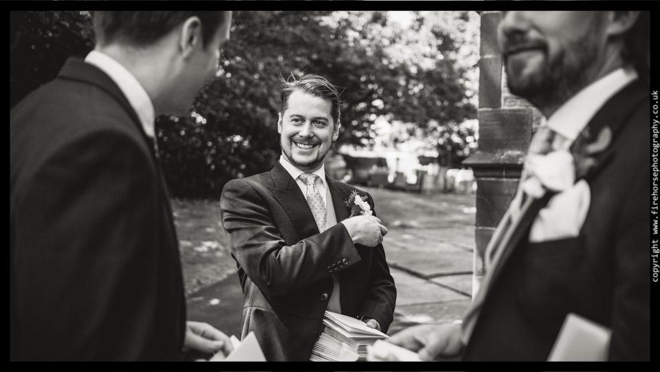Harrogate-Wedding-Photographers-059