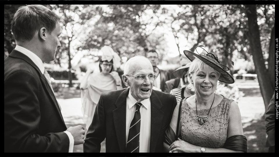 Harrogate-Wedding-Photographers-060