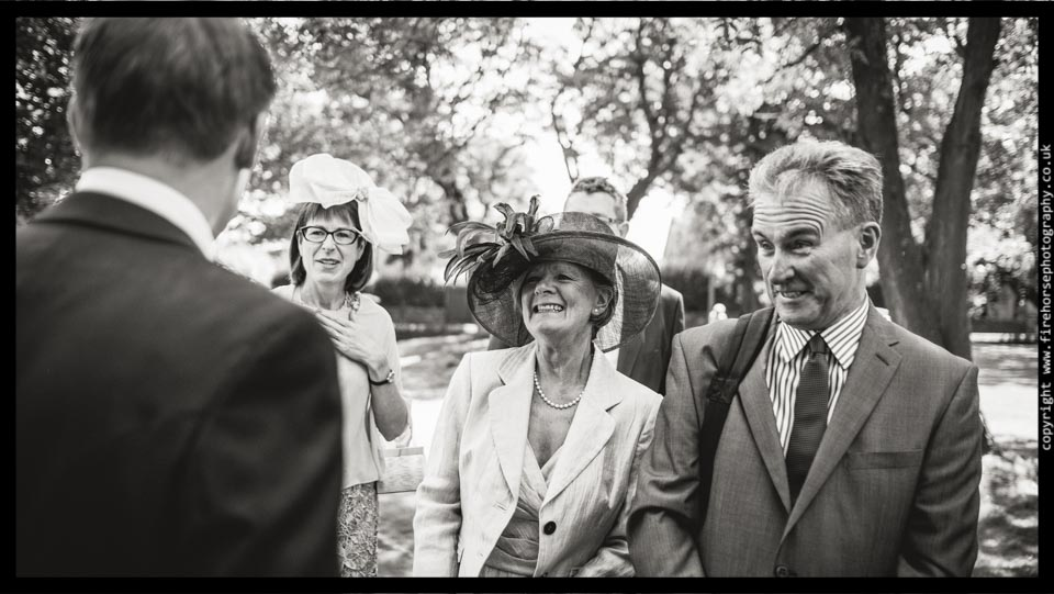 Harrogate-Wedding-Photographers-061
