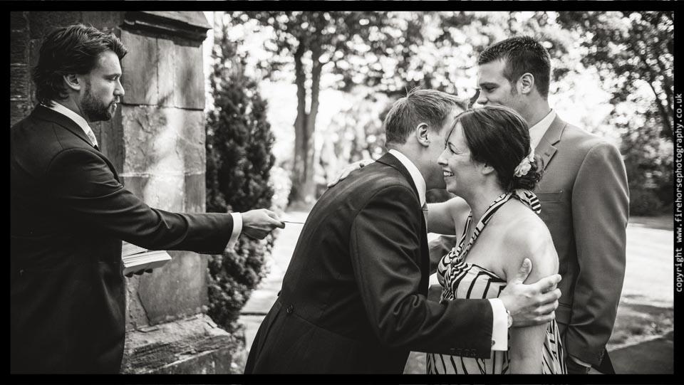 Harrogate-Wedding-Photographers-063