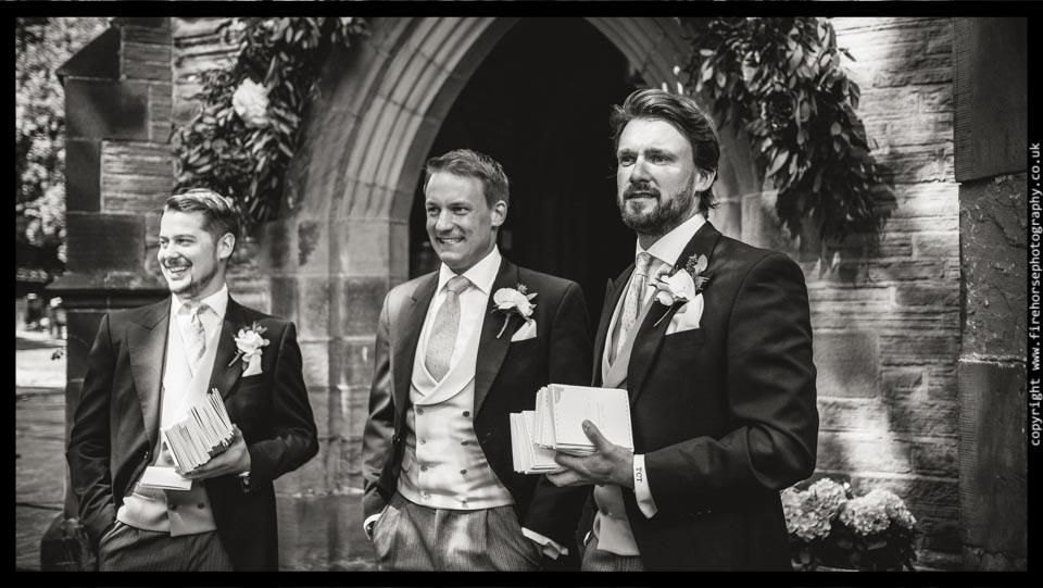 Harrogate-Wedding-Photographers-064