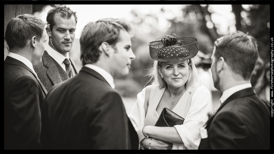 Harrogate-Wedding-Photographers-065
