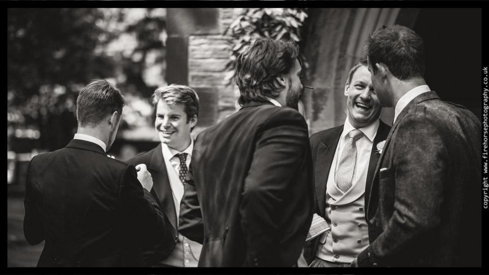 Harrogate-Wedding-Photographers-066