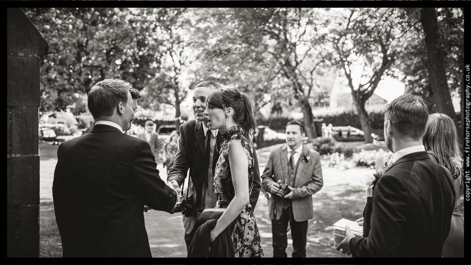 Harrogate-Wedding-Photographers-067
