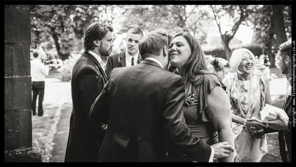 Harrogate-Wedding-Photographers-068