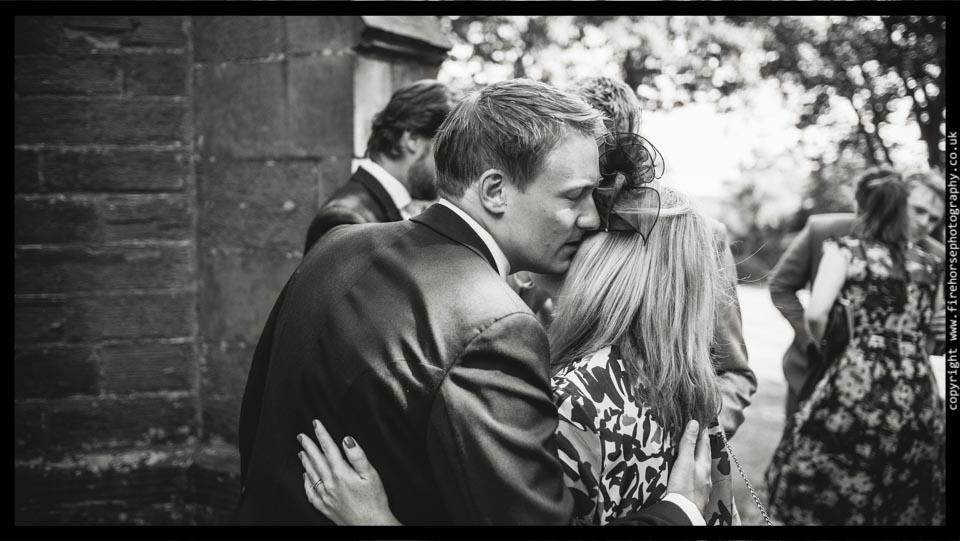 Harrogate-Wedding-Photographers-069