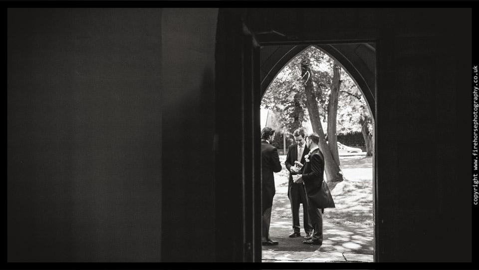 Harrogate-Wedding-Photographers-071