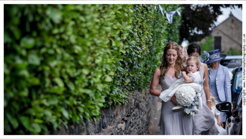 Harrogate-Wedding-Photographers-072