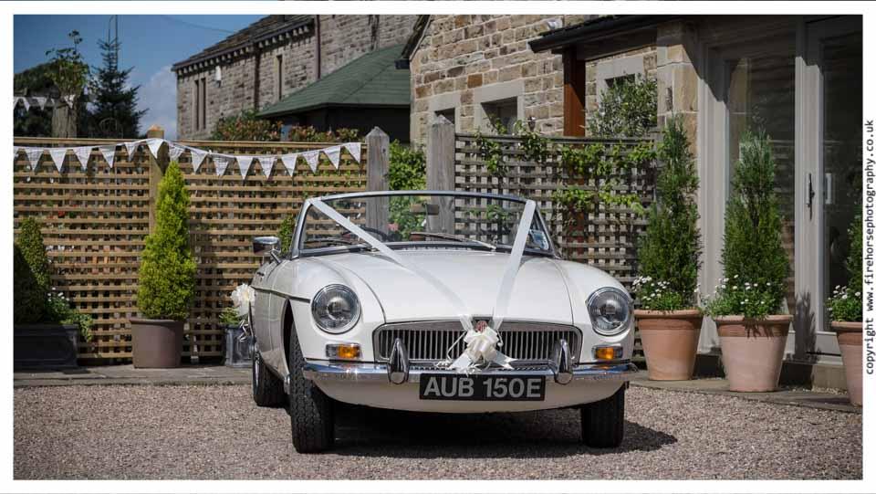 Harrogate-Wedding-Photographers-073