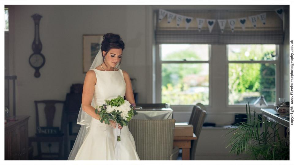 Harrogate-Wedding-Photographers-074