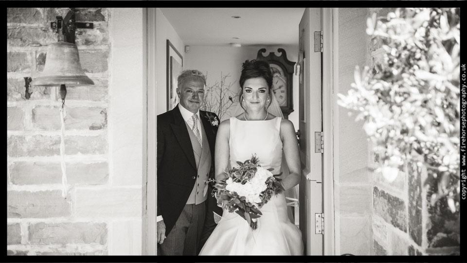 Harrogate-Wedding-Photographers-075