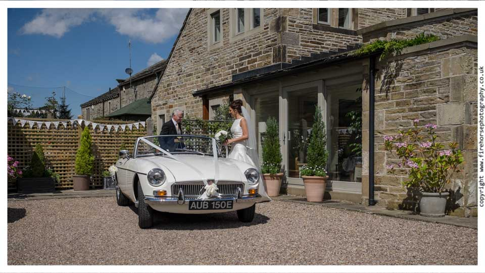 Harrogate-Wedding-Photographers-076