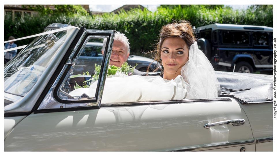 Harrogate-Wedding-Photographers-077
