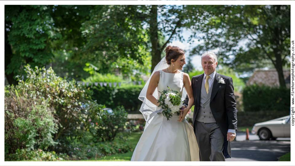 Harrogate-Wedding-Photographers-078
