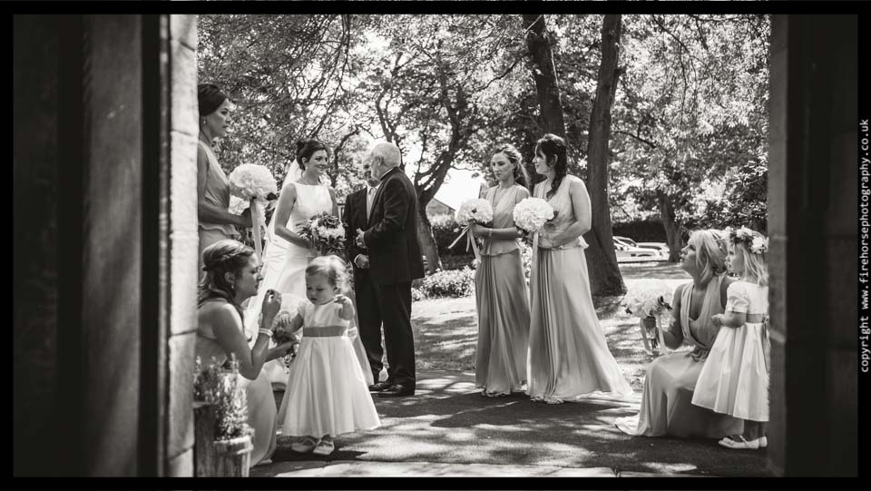Harrogate-Wedding-Photographers-079