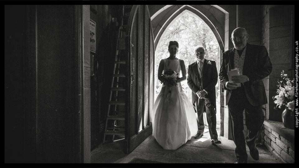 Harrogate-Wedding-Photographers-080