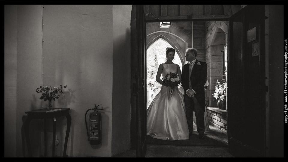 Harrogate-Wedding-Photographers-081