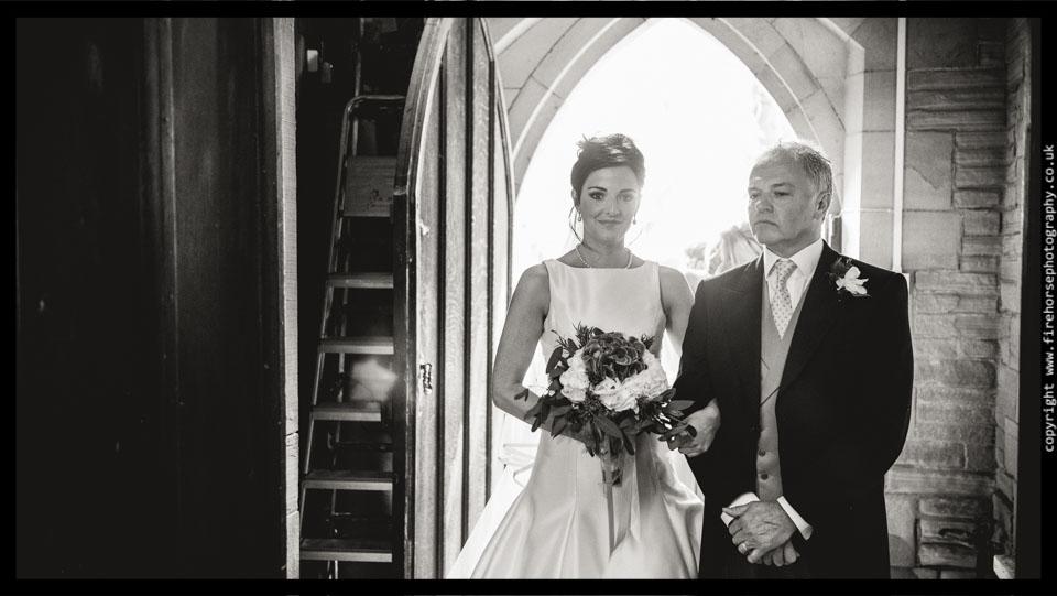 Harrogate-Wedding-Photographers-082