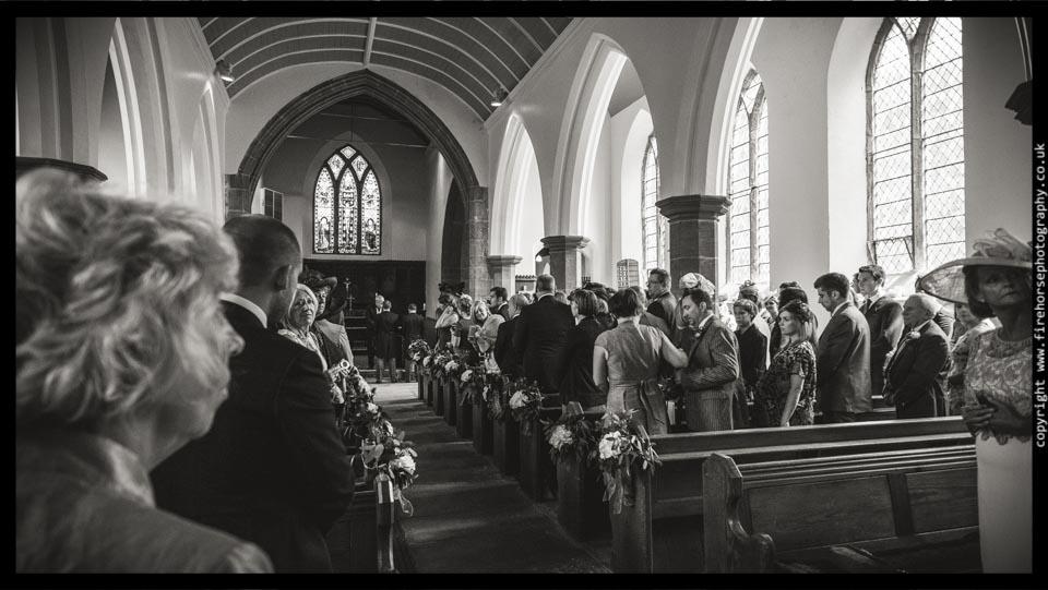 Harrogate-Wedding-Photographers-083