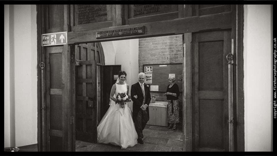 Harrogate-Wedding-Photographers-084