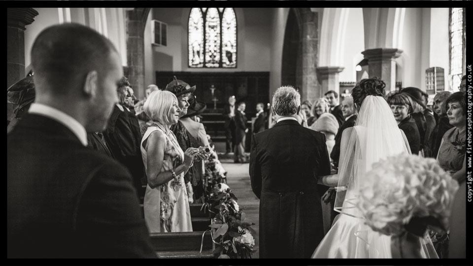 Harrogate-Wedding-Photographers-085