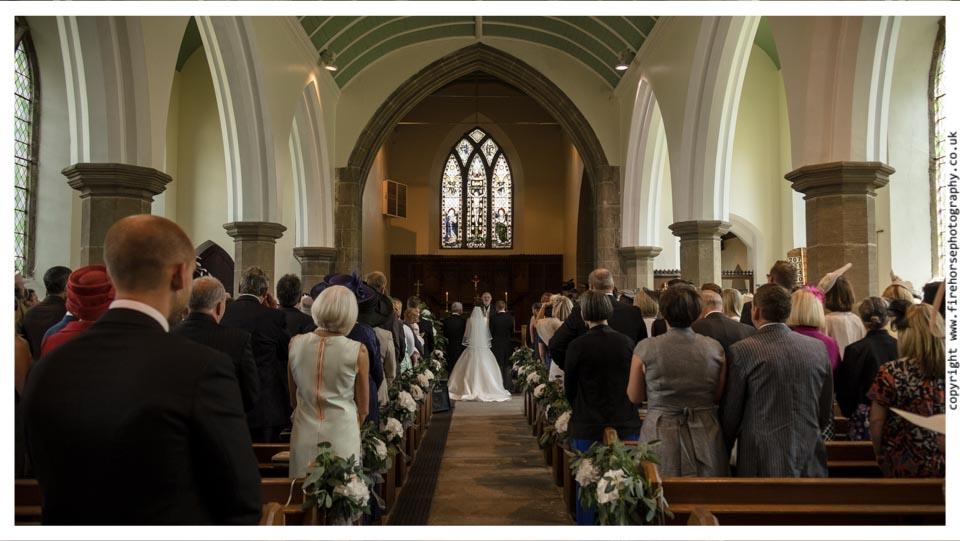 Harrogate-Wedding-Photographers-086