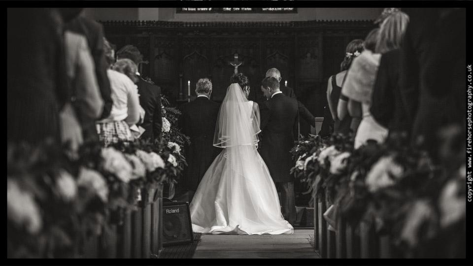 Harrogate-Wedding-Photographers-087