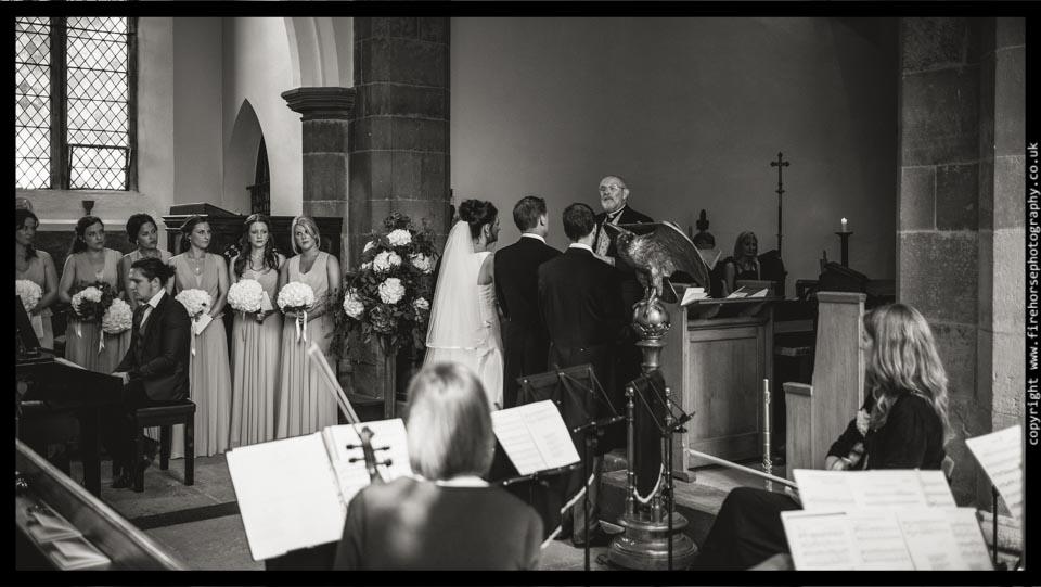 Harrogate-Wedding-Photographers-088