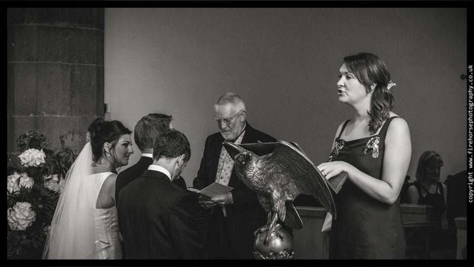 Harrogate-Wedding-Photographers-089