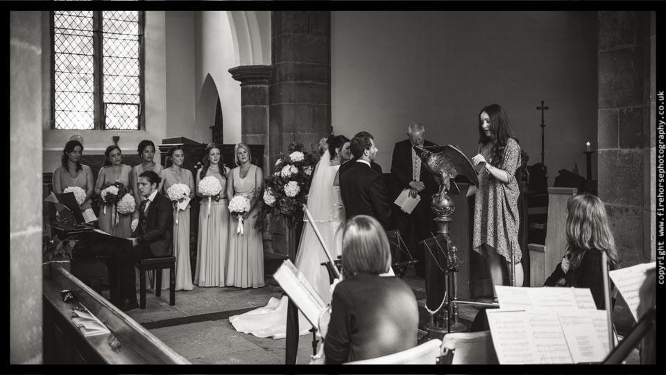Harrogate-Wedding-Photographers-090