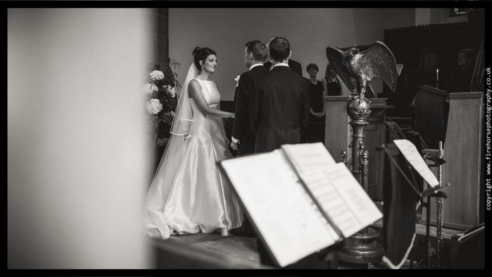 Harrogate-Wedding-Photographers-091