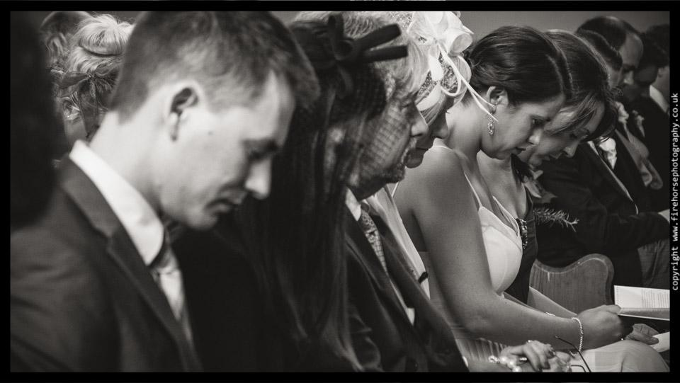 Harrogate-Wedding-Photographers-092