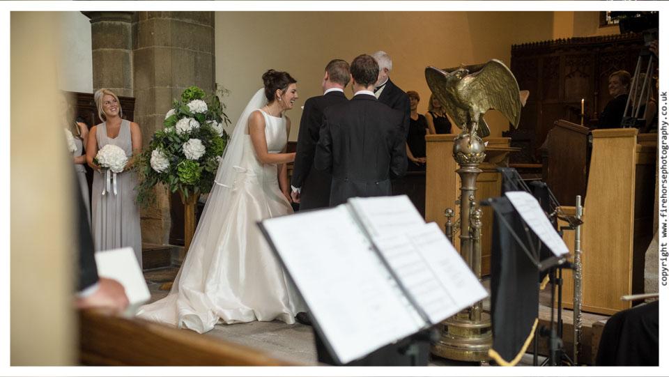 Harrogate-Wedding-Photographers-093