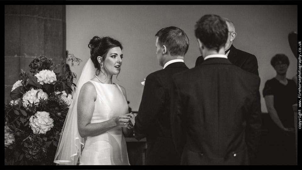 Harrogate-Wedding-Photographers-094