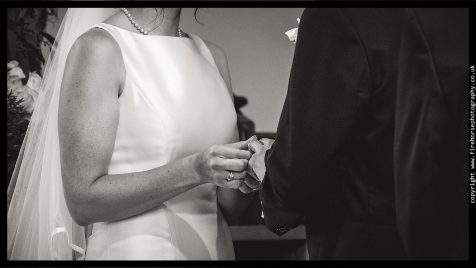 Harrogate-Wedding-Photographers-095