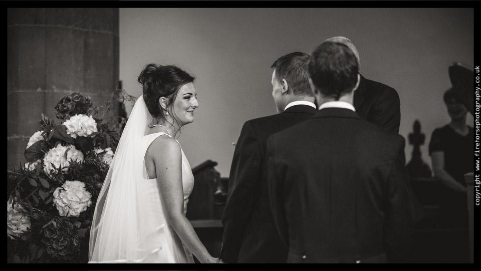 Harrogate-Wedding-Photographers-096
