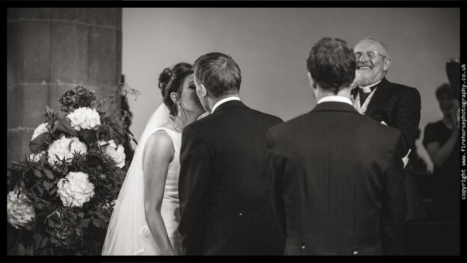 Harrogate-Wedding-Photographers-097