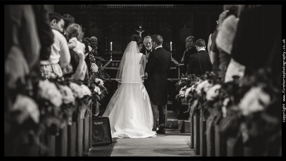 Harrogate-Wedding-Photographers-098