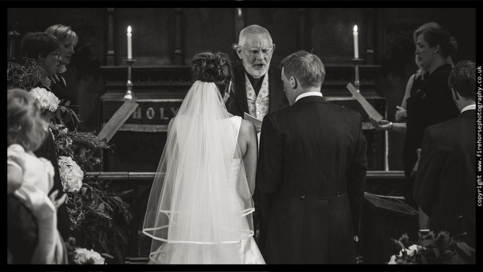 Harrogate-Wedding-Photographers-099