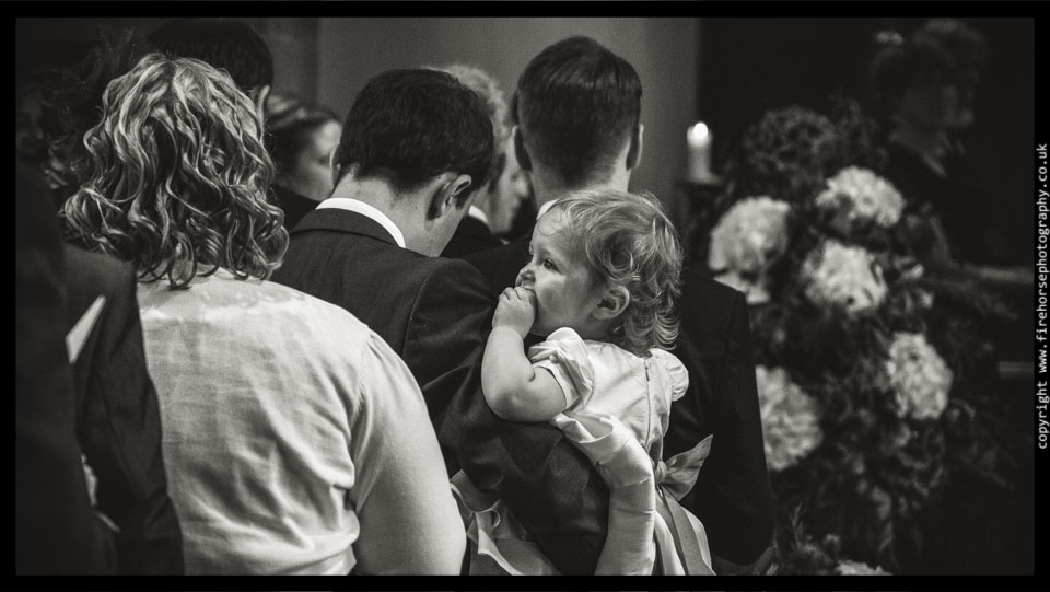 Harrogate-Wedding-Photographers-100