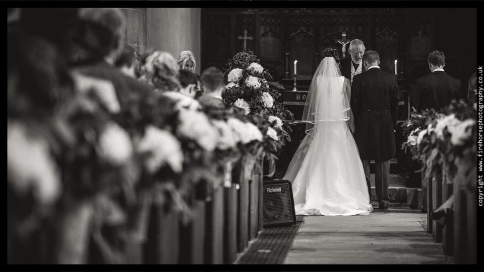 Harrogate-Wedding-Photographers-101