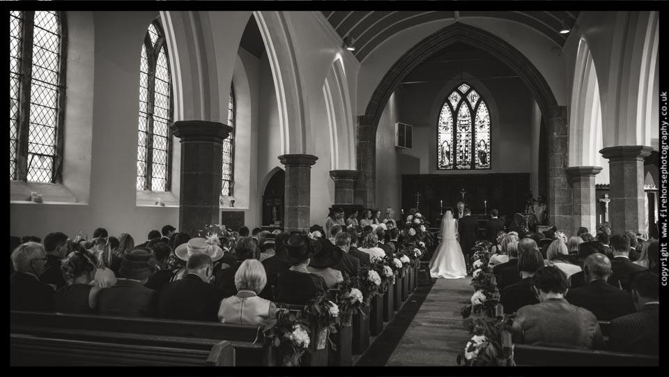 Harrogate-Wedding-Photographers-102