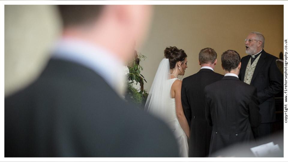 Harrogate-Wedding-Photographers-103