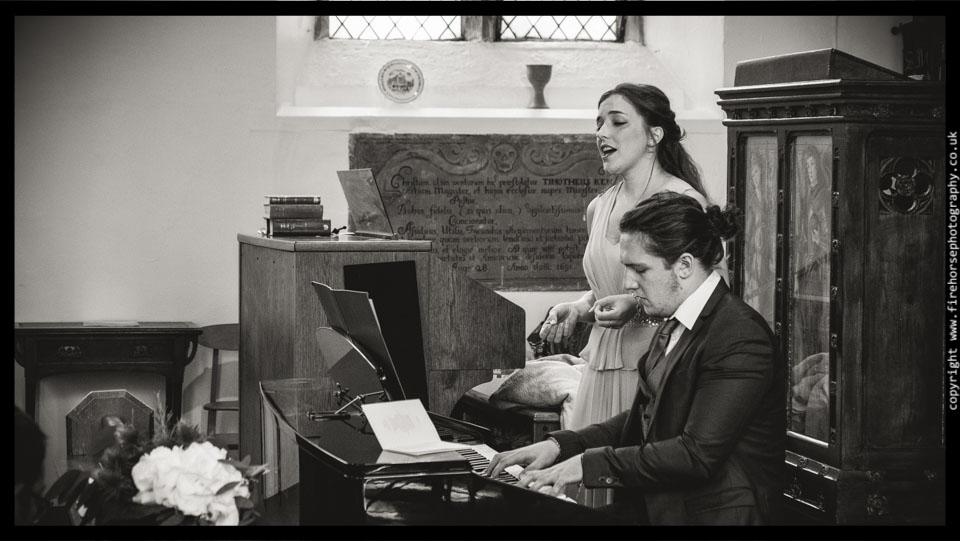 Harrogate-Wedding-Photographers-106