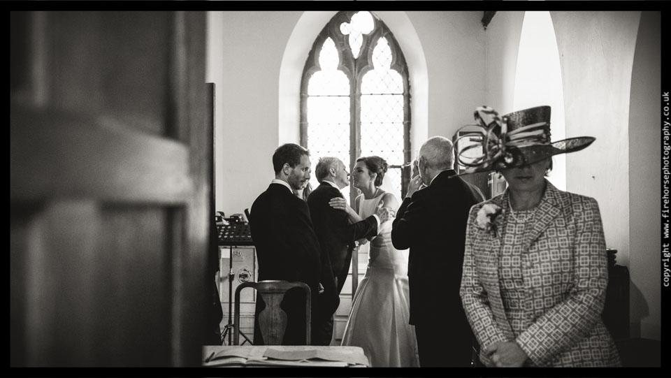 Harrogate-Wedding-Photographers-107