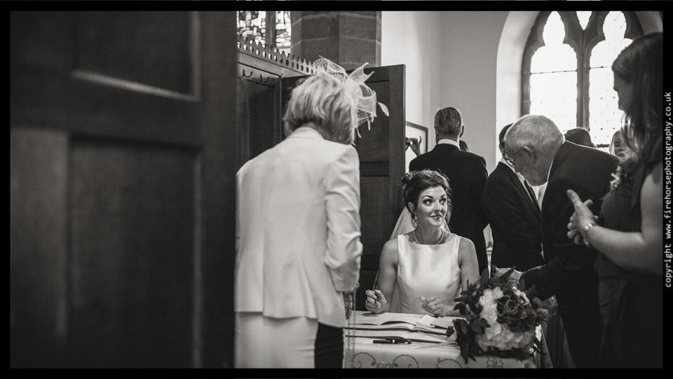 Harrogate-Wedding-Photographers-108
