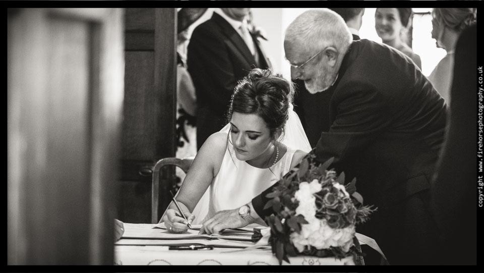 Harrogate-Wedding-Photographers-109