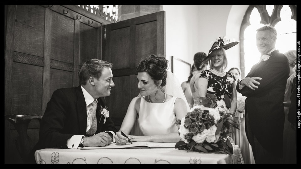Harrogate-Wedding-Photographers-110