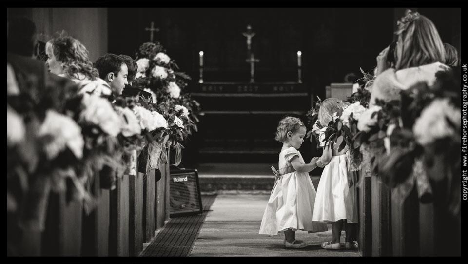 Harrogate-Wedding-Photographers-111